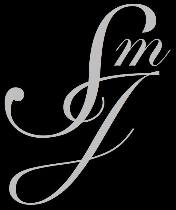S M Jonaro